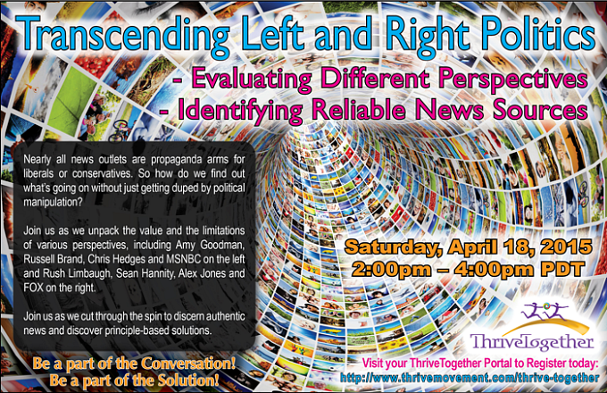 Beyond Left and Right – Where Do We Get Our News? – Foster Gamble 7-Transcending_Politics_Infographic