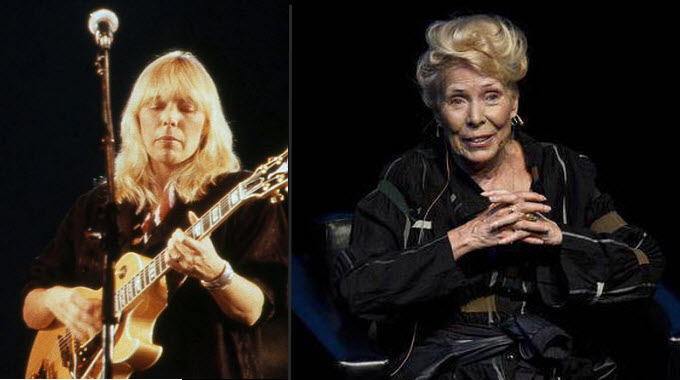 Morgellons Disease Finally Hits the Mainstream Media Joni-mitchell