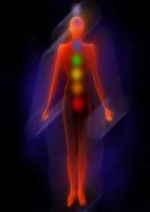 5 Levels of Healing and Wellness… Image-chakra-213x300