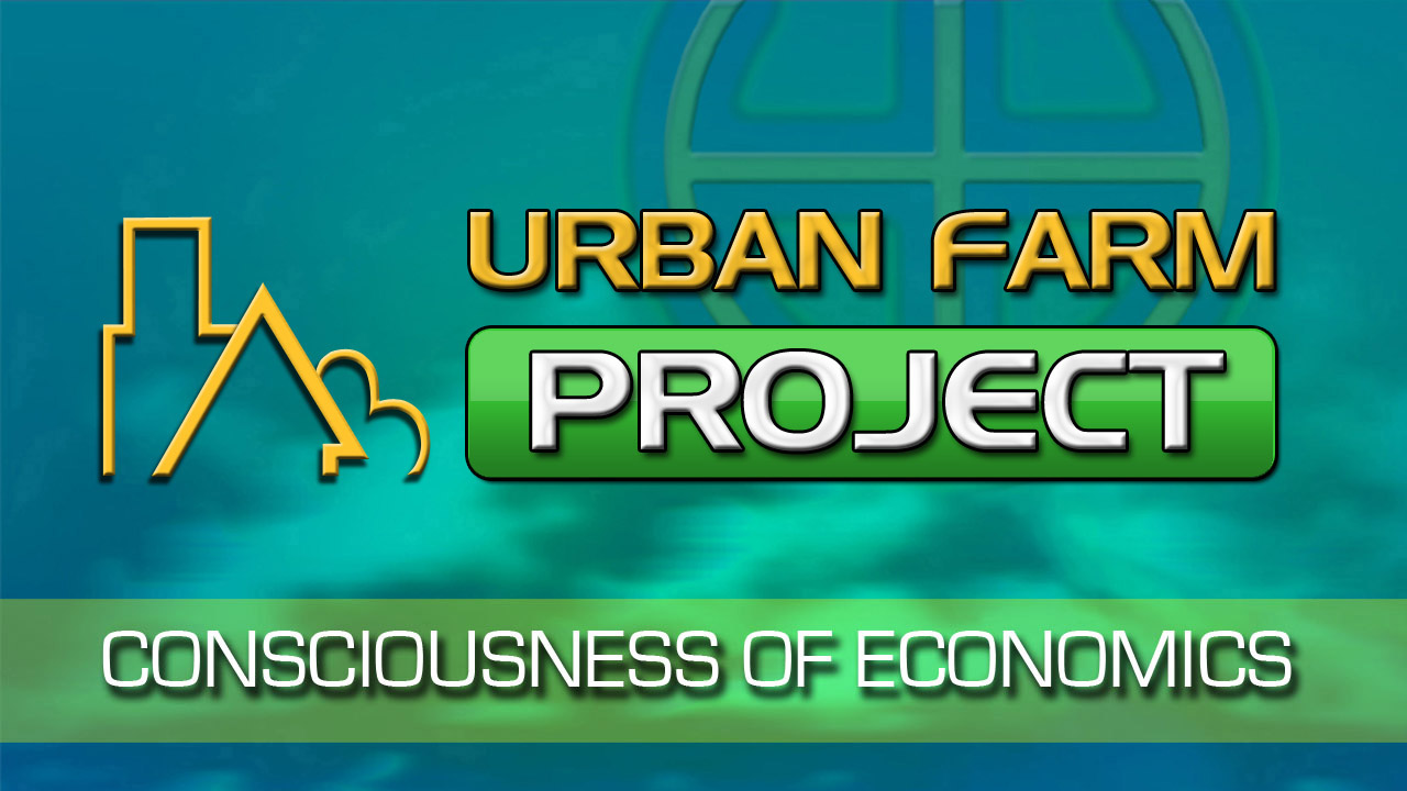 A Season of Compost Biodynamic Class Series March 25, 2017 Urban_Farm_Project_Logo2a_1280x720_HD