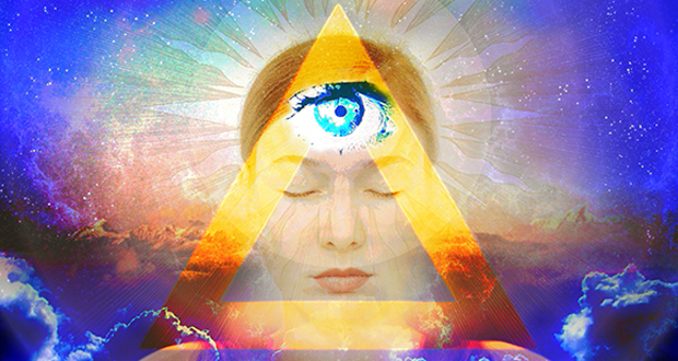 The All-Seeing Eye: Sacred Origins of a Hijacked Symbol All_Seeing_Eye_featured3