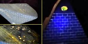 The All-Seeing Eye: Sacred Origins of a Hijacked Symbol LaMana_pyramid_all_seeing_eye-300x150