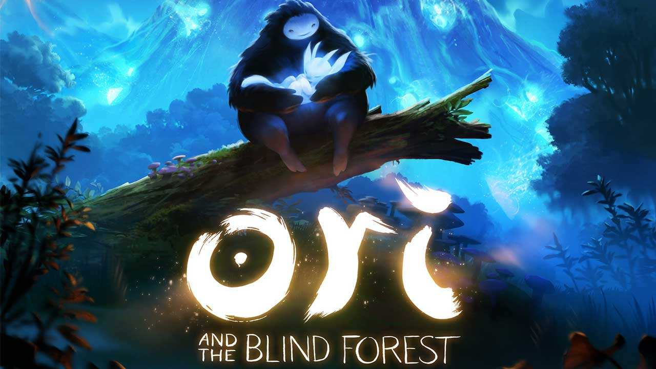 Ori and the Blind Forest OriAndTheBlindForest_Ban