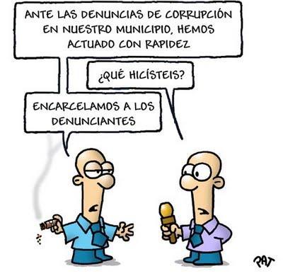 Doctrina Parot Politicos_corruptos