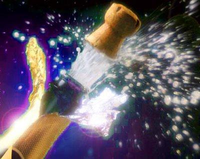 Joyeux anniversaire Steph Champagne-4