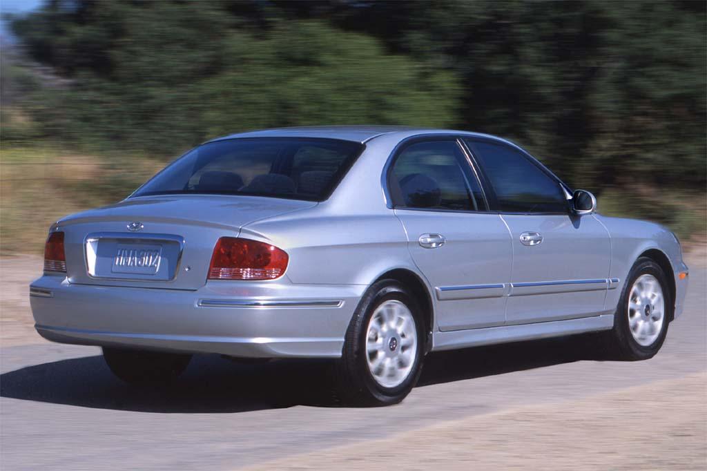 2020 - [Hyundai] Sonata VIII - Page 2 02803021990001
