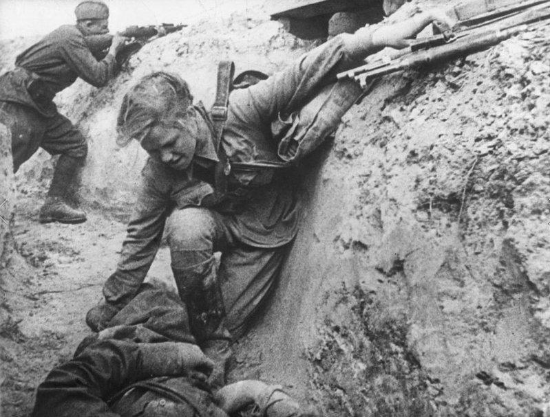 soldats soviétiques - Page 2 E61553b9cebf9bc6d74247830e7b33ce