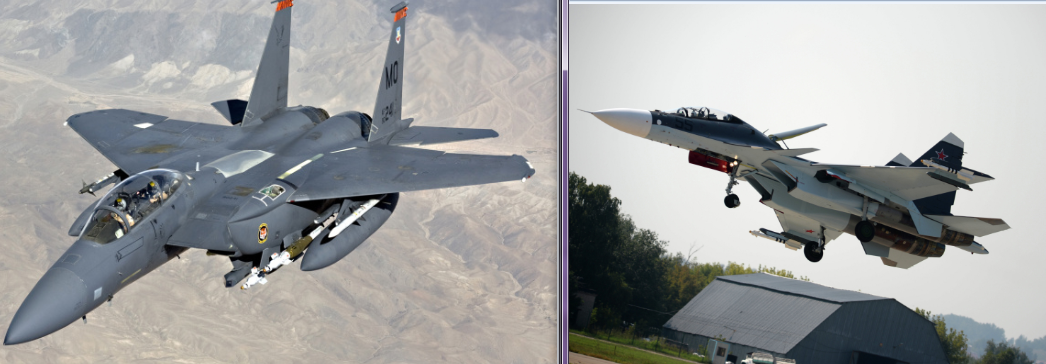 من هي الاقوى : المقاتلة Su-30SM الروسيه ام مقاتله F-15E Strike Eagle الامريكيه ؟ 24cdcb46-094e-4b5a-86f9-baa10a5e77e7