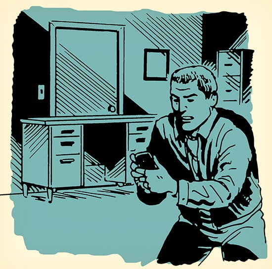 What to Do in an Active Shooter Situation 4-Active-Shooter-1