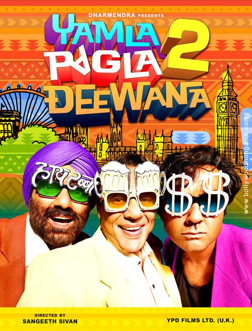 Bollywoodske plagáty - Stránka 7 56146130