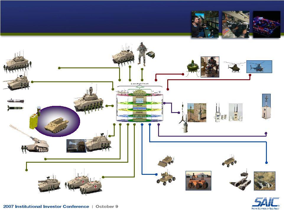 نظام AGTS يصقل قدرات الجيش المصري على دبابات أبرامز 0001193125-07-214818_G39955EX99_1S51GBGD