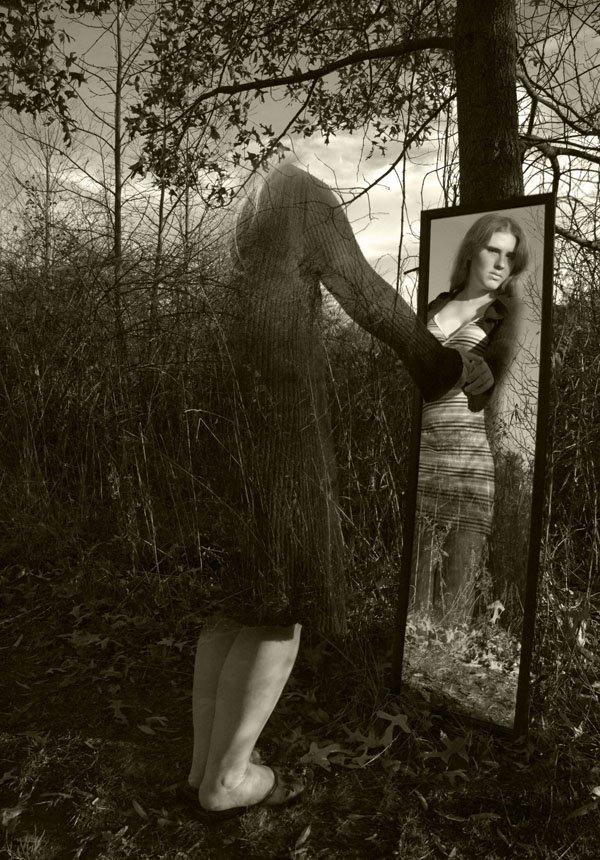U ogledalu AIPH_JHarp_PH_1--jpg