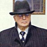 Кто Вы Гельмут фон Паннвиц? Тайны Стратегической разведки Кремля. I-266