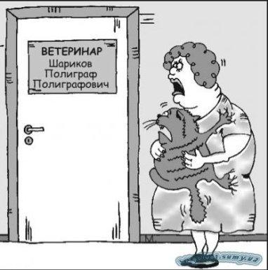 О «Красном блицкриге» замолвите слово. Псевдолевак Андрей Морозов («Бойцовый Мурз») - операция «Хочу в тюрьму»! I-756