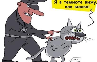 О «Красном блицкриге» замолвите слово. Псевдолевак Андрей Морозов («Бойцовый Мурз») - операция «Хочу в тюрьму»! I-760