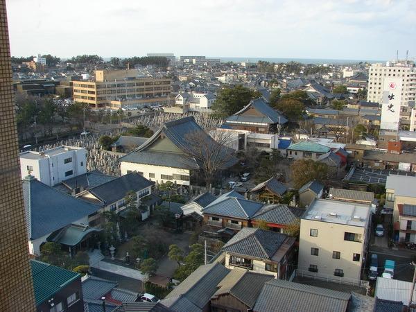 Япония. Исполнение мечты I-1294
