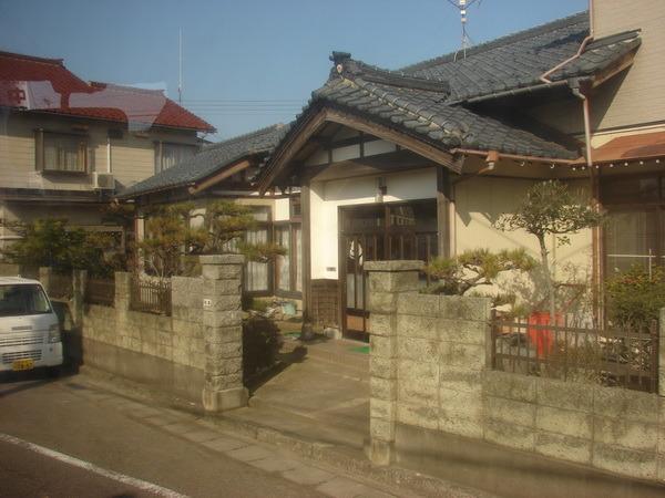 Япония. Исполнение мечты I-1349