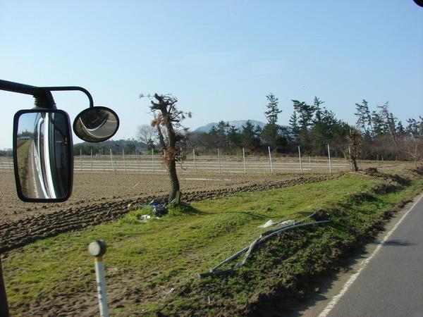 Япония. Исполнение мечты I-1353