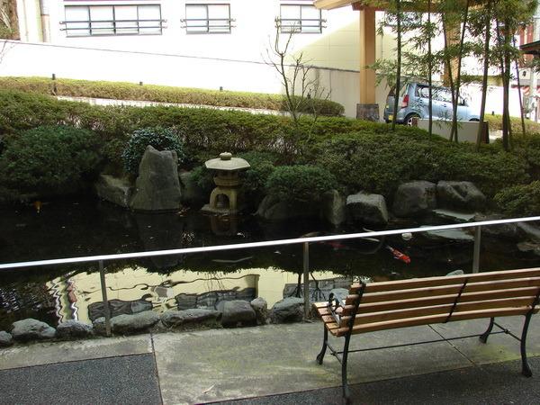 Япония. Исполнение мечты I-1419