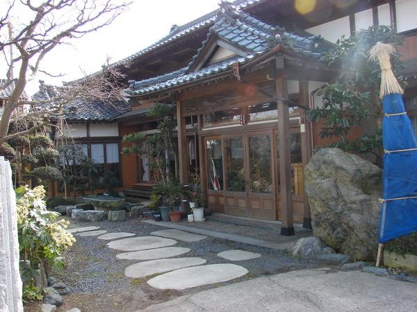 Япония. Исполнение мечты I-1469
