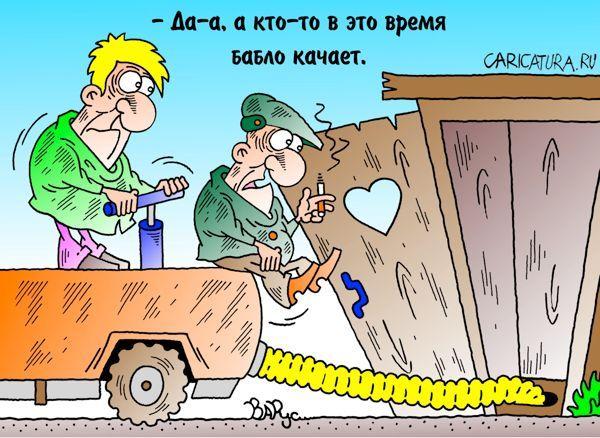 DUDEK ZAKOSPEED 16M2!!! Вот это круть, я афигел!!! - Страница 2 I-5807