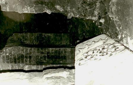 Храм Всех Святых Патриаршего Подворья во Всехсвятском на Соколе хотят захватить агенты влияния Саакашвили и разрушить строители-гастарбайтеры. I-1025