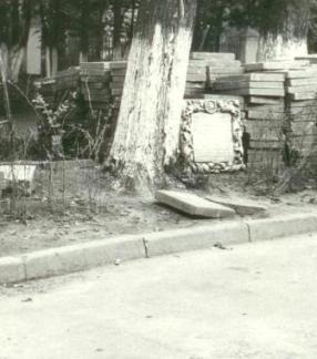 Храм Всех Святых Патриаршего Подворья во Всехсвятском на Соколе хотят захватить агенты влияния Саакашвили и разрушить строители-гастарбайтеры. I-1027