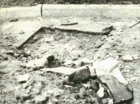Храм Всех Святых Патриаршего Подворья во Всехсвятском на Соколе хотят захватить агенты влияния Саакашвили и разрушить строители-гастарбайтеры. I-1028