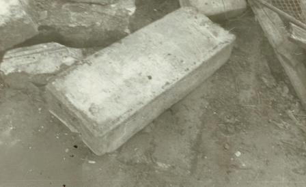 Храм Всех Святых Патриаршего Подворья во Всехсвятском на Соколе хотят захватить агенты влияния Саакашвили и разрушить строители-гастарбайтеры. I-1031