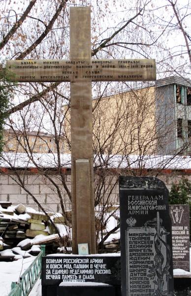 Храм Всех Святых Патриаршего Подворья во Всехсвятском на Соколе хотят захватить агенты влияния Саакашвили и разрушить строители-гастарбайтеры. I-1194