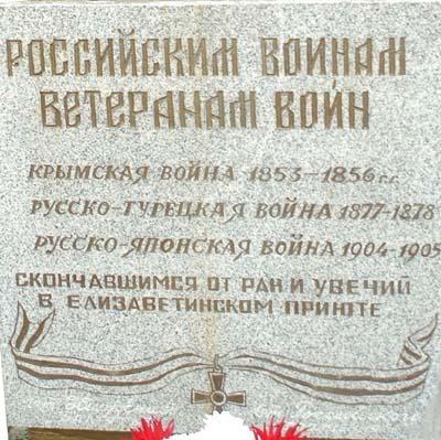Храм Всех Святых Патриаршего Подворья во Всехсвятском на Соколе хотят захватить агенты влияния Саакашвили и разрушить строители-гастарбайтеры. I-1219