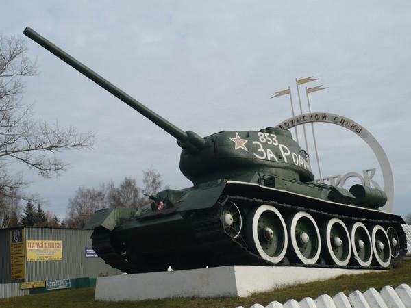 Сергиев-Посад I-237