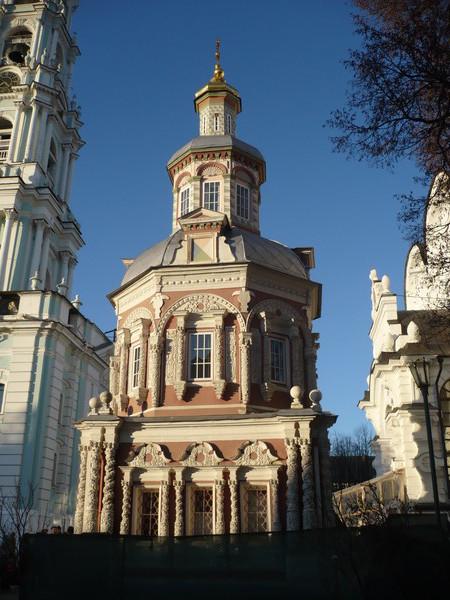 Сергиев-Посад I-262