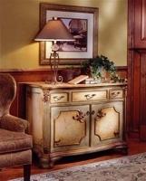 мебель из... ящиков I-7646