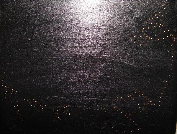 """Мастер-класс """"Роспись с использованием готовых рисунков""""    I-2925"""
