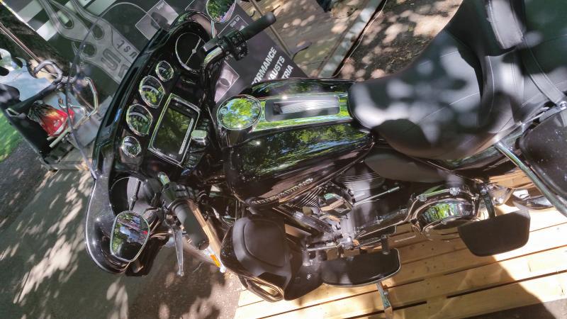 Мотоциклы и все что с ними связано H-362