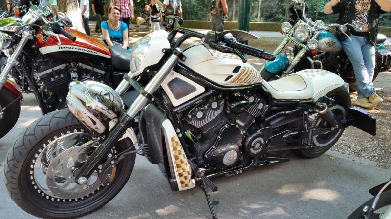 Мотоциклы и все что с ними связано H-364