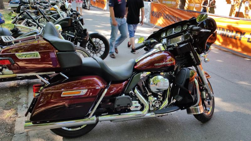 Мотоциклы и все что с ними связано H-370