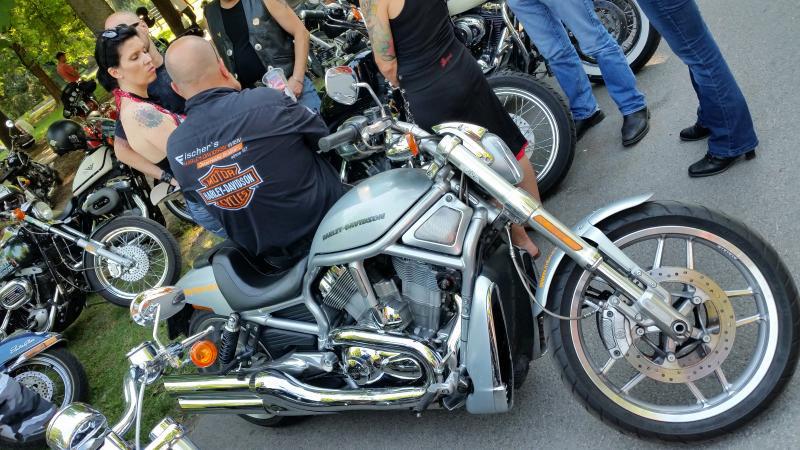 Мотоциклы и все что с ними связано H-373