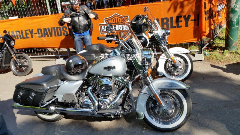 Мотоциклы и все что с ними связано H-376