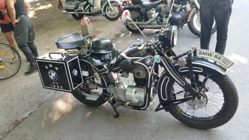 Мотоциклы и все что с ними связано H-397