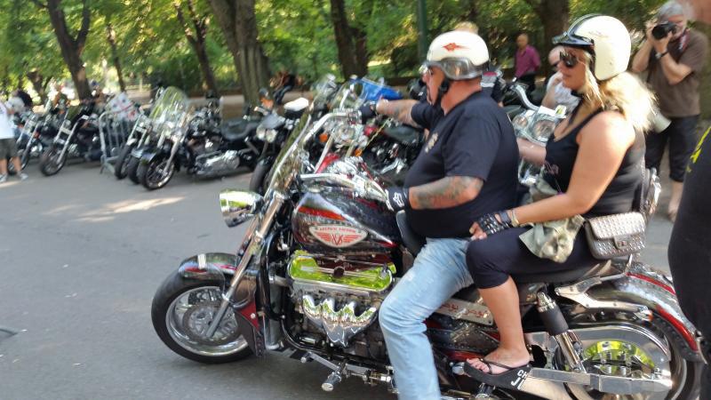 Мотоциклы и все что с ними связано H-406