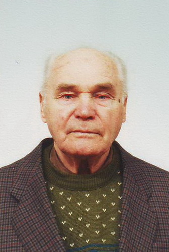 """Фотоархивы Альгимантаса Качюшки-1 """"Шашечные композиторы"""" H-268"""