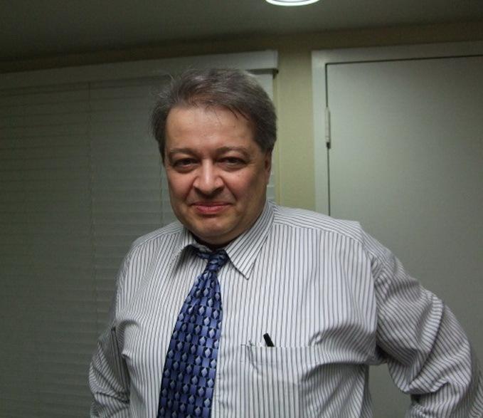"""Фотоархивы Альгимантаса Качюшки-1 """"Шашечные композиторы"""" H-283"""
