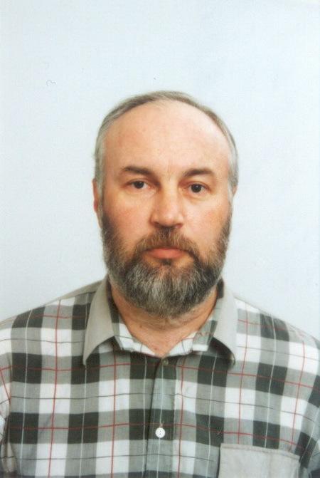 """Фотоархивы Альгимантаса Качюшки-1 """"Шашечные композиторы"""" H-284"""