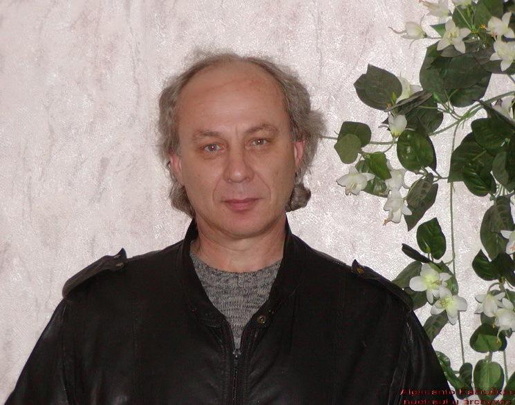 """Фотоархивы Альгимантаса Качюшки-1 """"Шашечные композиторы"""" H-295"""