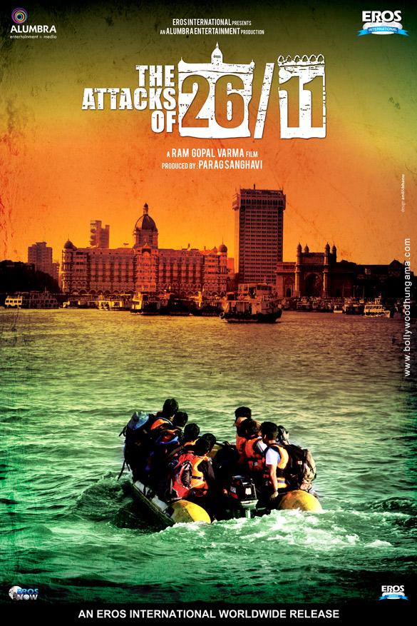 Bollywoodske plagáty - Stránka 5 61624605