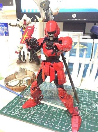 "Yoroiden Samurai Trooper - ""Les Samouraïs de l'Eternel"" (Hi Toys) 32480671_606858753006678_3742390770930286592_n.thumb.jpg.431b82046d340dcbee0052b0fc713065"