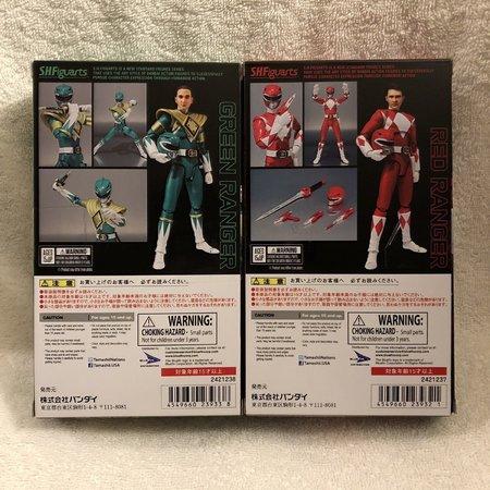 Power Rangers - S.H. Figuarts (Bandai) 001ranger.thumb.jpg.0a8ce08faca9be5e34af0eb8e03e7f26