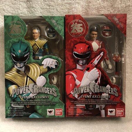 Power Rangers - S.H. Figuarts (Bandai) 00rangers.thumb.jpg.6d528443a72a63e6f5837e43e2f24a18